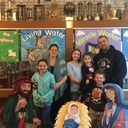 Advent Night 2016 photo album thumbnail 1