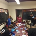 Advent Night 2016 photo album thumbnail 8