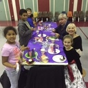 Advent Night 2016 photo album thumbnail 6