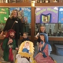 Advent Night 2016 photo album thumbnail 7