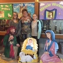 Advent Night 2016 photo album thumbnail 2